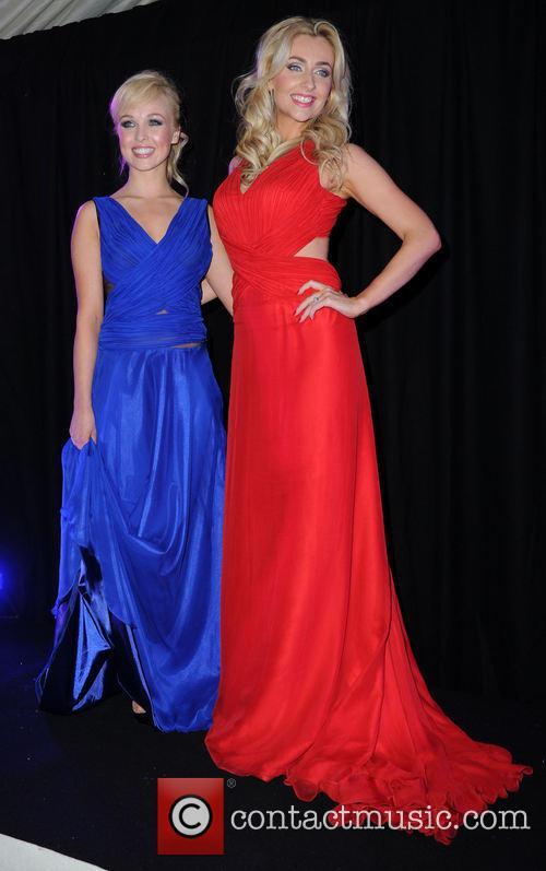 Gemma Merna and Jorgie Porter 11