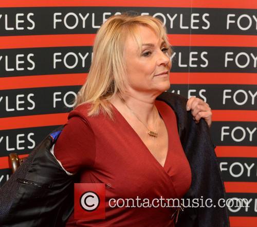 Helen Fielding 3