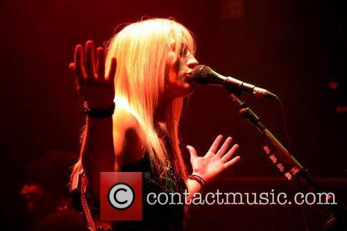 Laura Wilde 6
