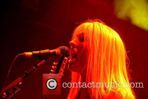 Laura Wilde 11