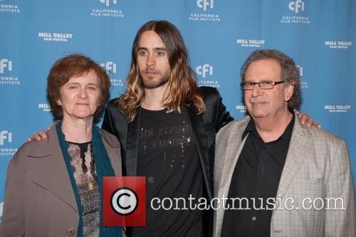 Zoe Elton, Jared Leto and Mark Fishkin 2