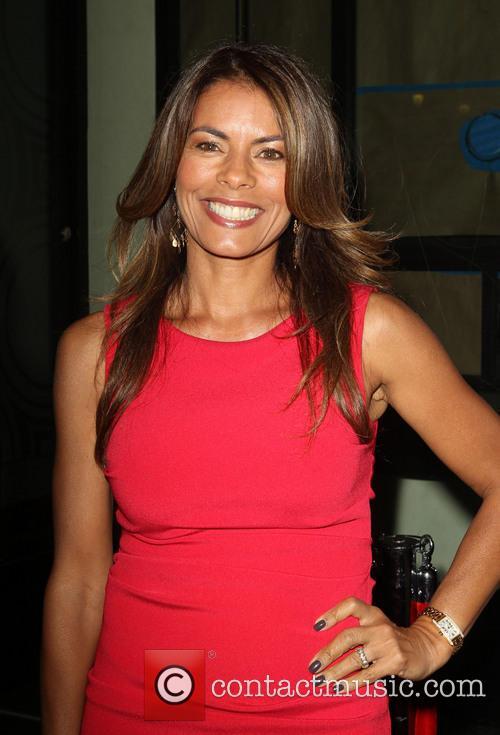 Lisa Vidal 5