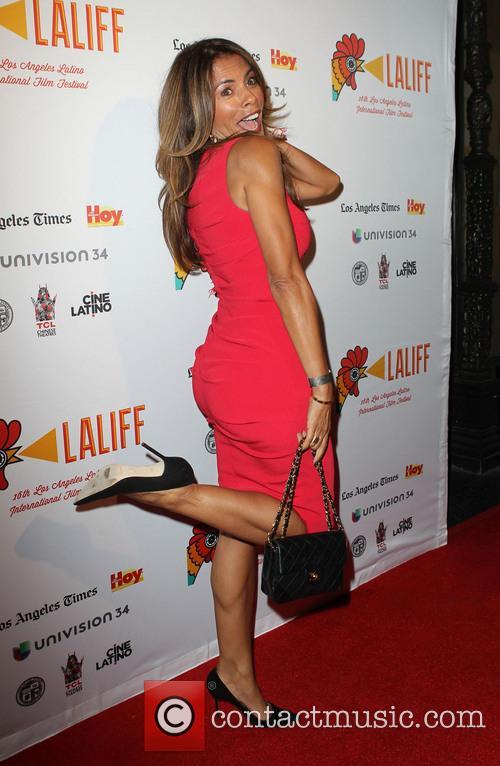 Latino International Film Institute & festival, LALIFF...