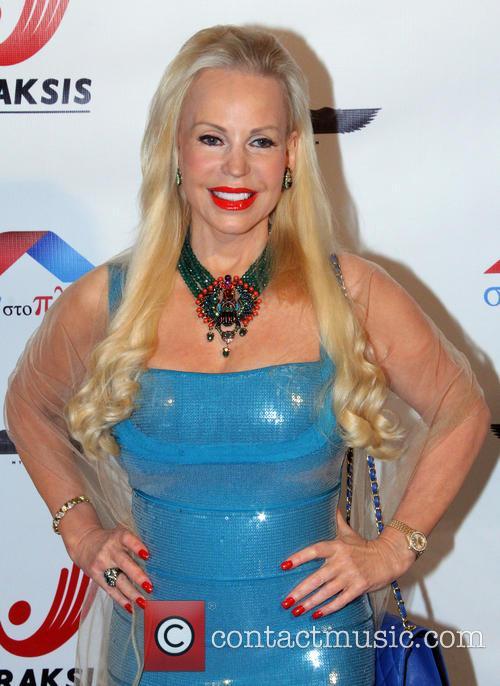 Brenda Dickson