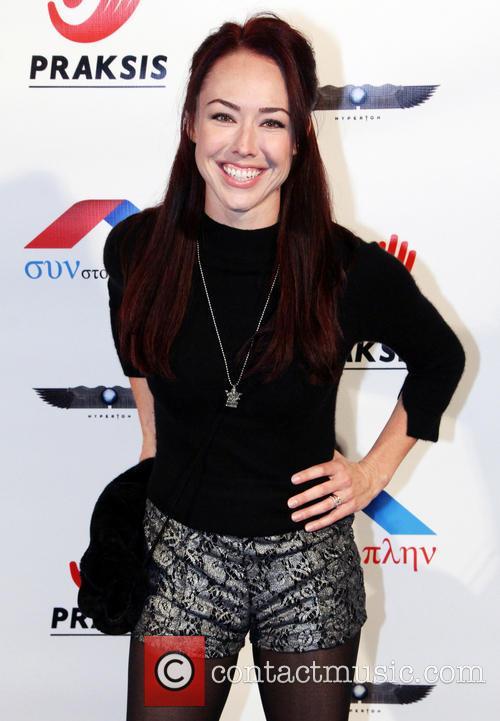 Lindsey Mckeon 11