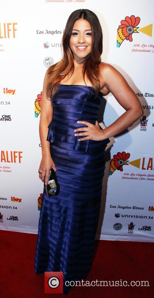 2013 Los Angeles Latino International Film Festival