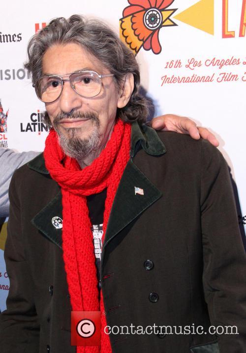 Pablo Ferro 2