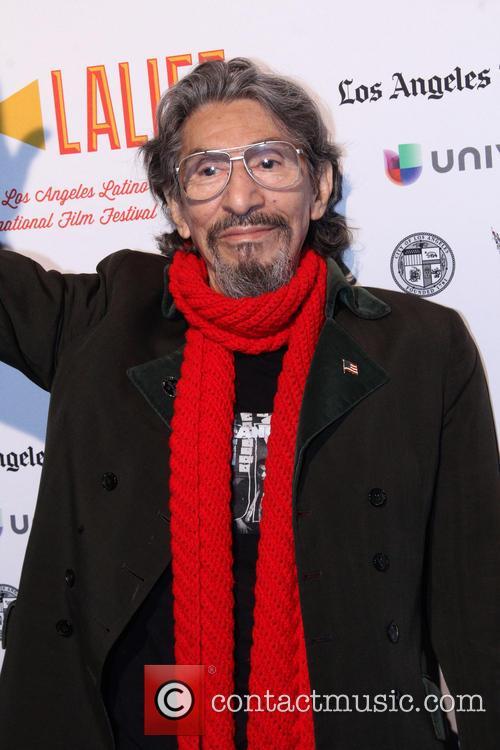 Pablo Ferro 1