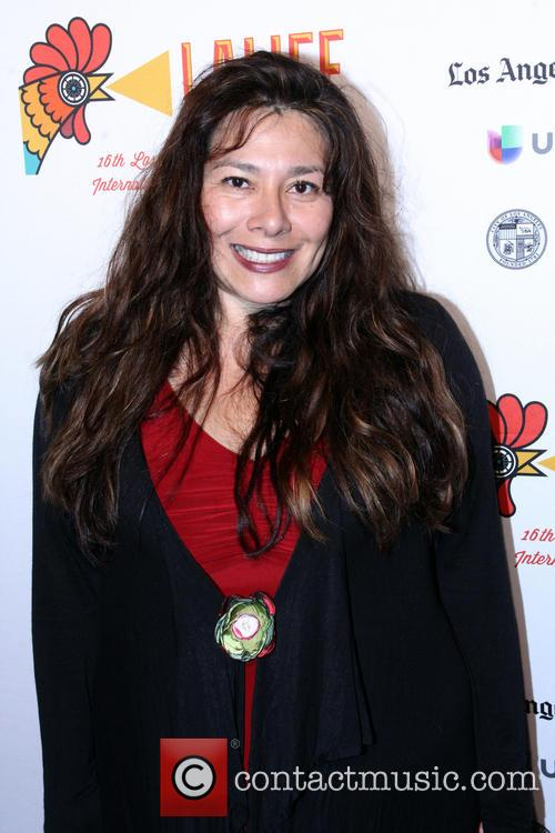 Maria Agui Carter 3