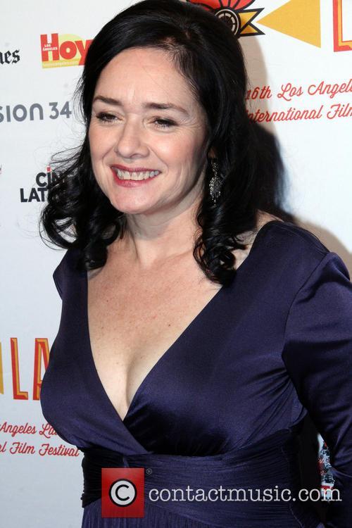 Marlene Dermer 3