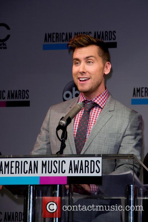 2013 AMA Nominees Announcement