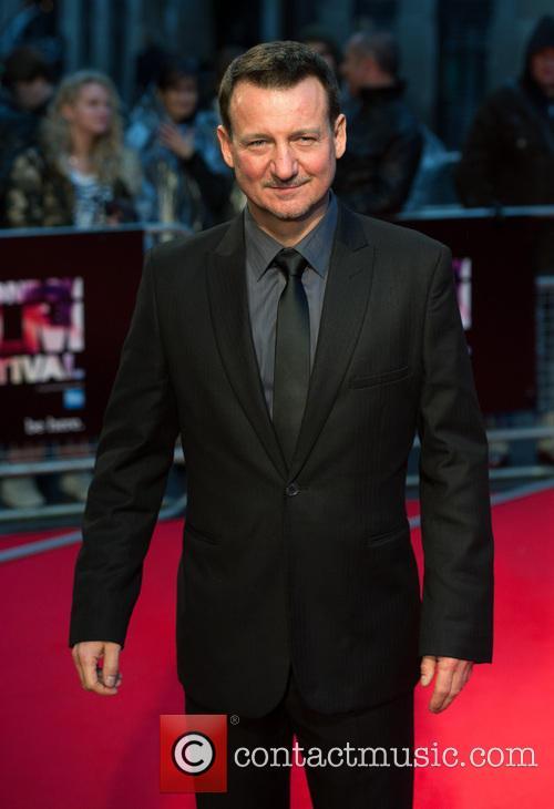 Robert Wieckiewicz 3