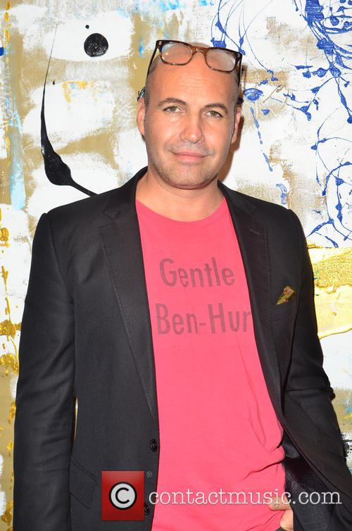 Billy Zane 4