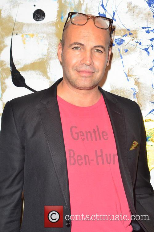 Billy Zane 5