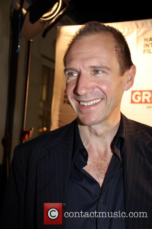21st Annual Hamptons International Film Festival