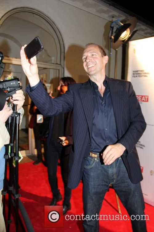 21st Annual Hamptons International Film Festival