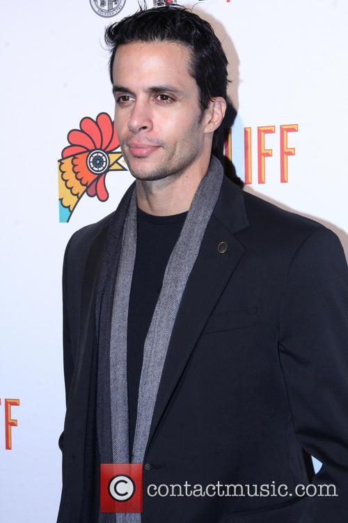Matt Cedeno