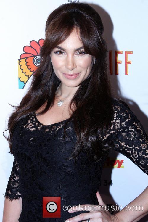 Patricia De Leon 1