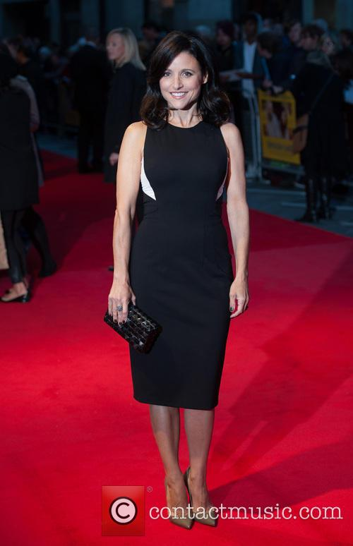 julia louis dreyfus bfi london film festival enough 3903269