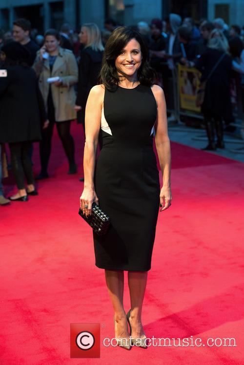 julia louis dreyfus bfi london film festival enough 3903270