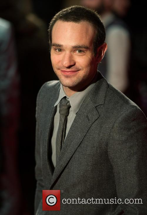 charlie cox bfi london film festival hello 3903292
