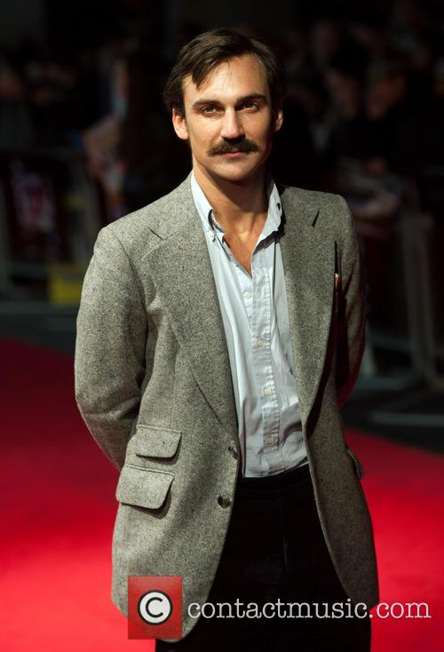 henry lloyd hughes bfi london film festival hello 3903286