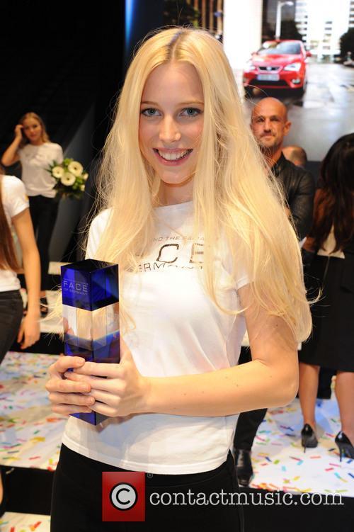 Julia Jansen 5