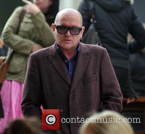 gavin friday the funeral of the pogues 3903165