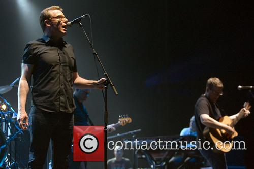 The Proclaimers 5