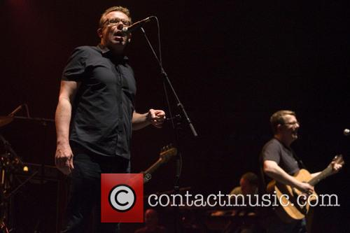 The Proclaimers 8