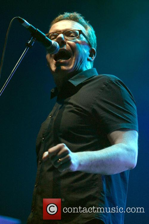 The Proclaimers 10