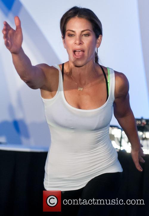 Jillian Michaels 7