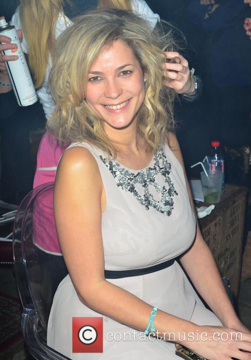 Marie Claire Holthuizen 5