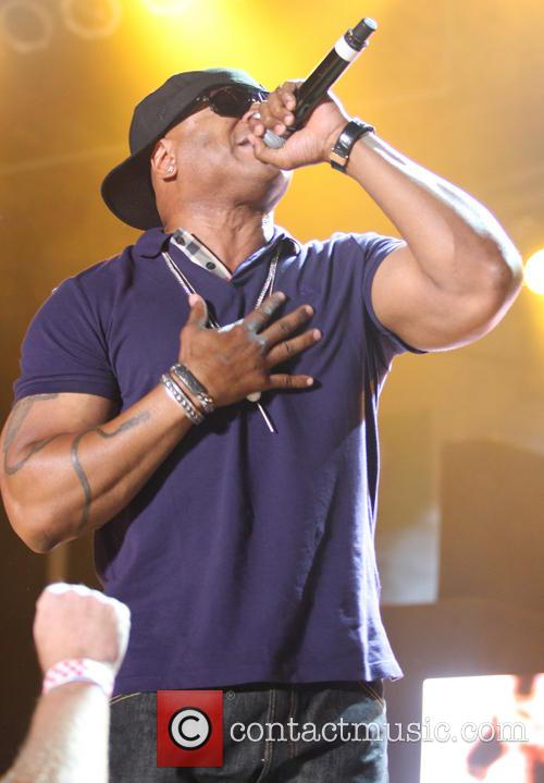 ll cool j the big fresno fair 3904250