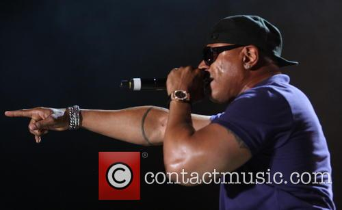 LL Cool J 9