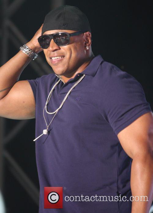 LL Cool J 1