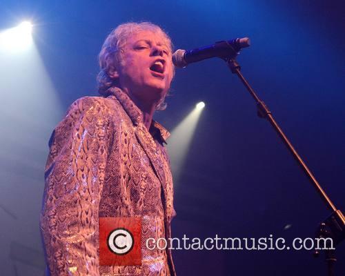 Bob Geldof 5