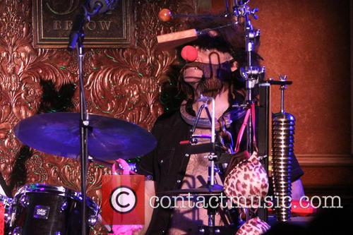 Shannon Ford 2