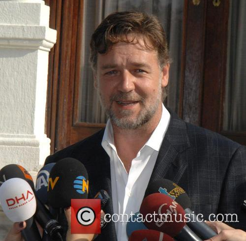 Russell Crowe 4