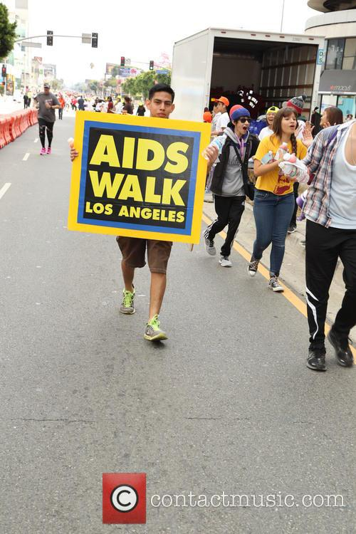 atmosphere annual aids walk 3905101