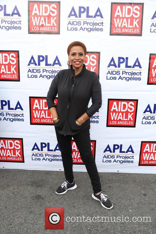 jenifer jeanette lewis annual aids walk 3905138