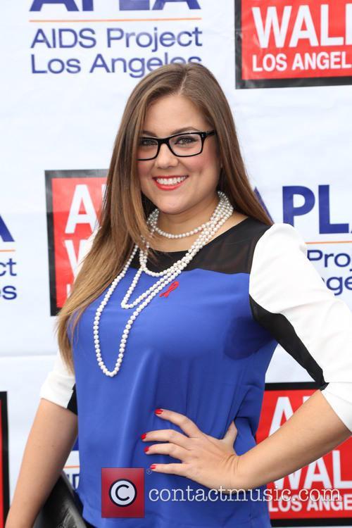 Raquel Castaneda 1