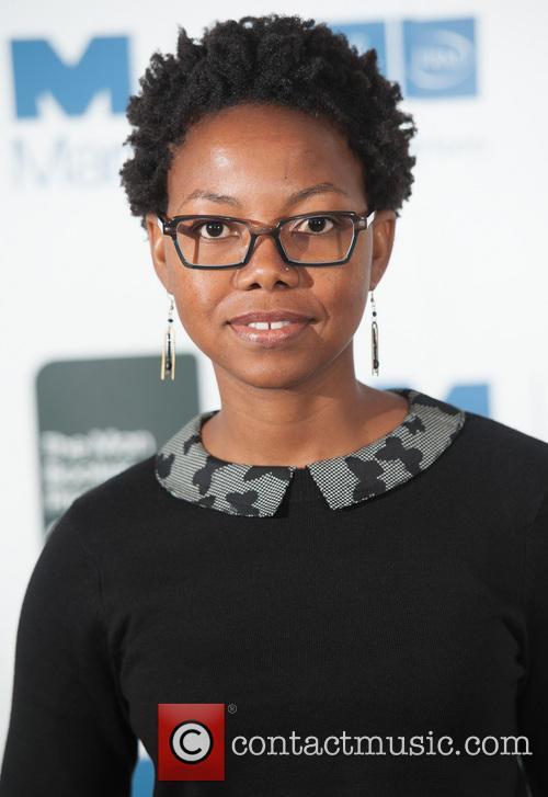 Booker Prize and Noviolet Bulawayo 8
