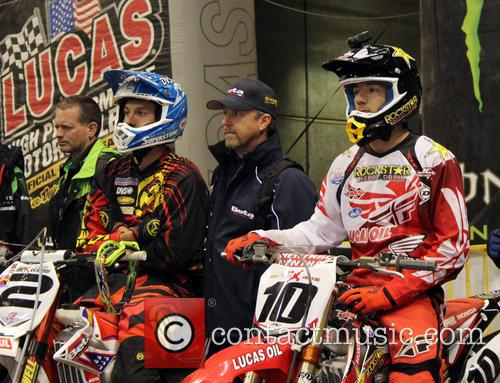 Cody Webb and Colton Haaker 10
