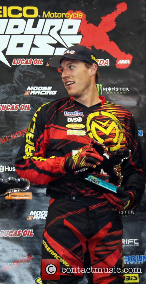 Cody Webb 2