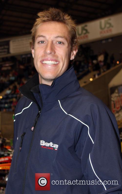 Cody Webb 8
