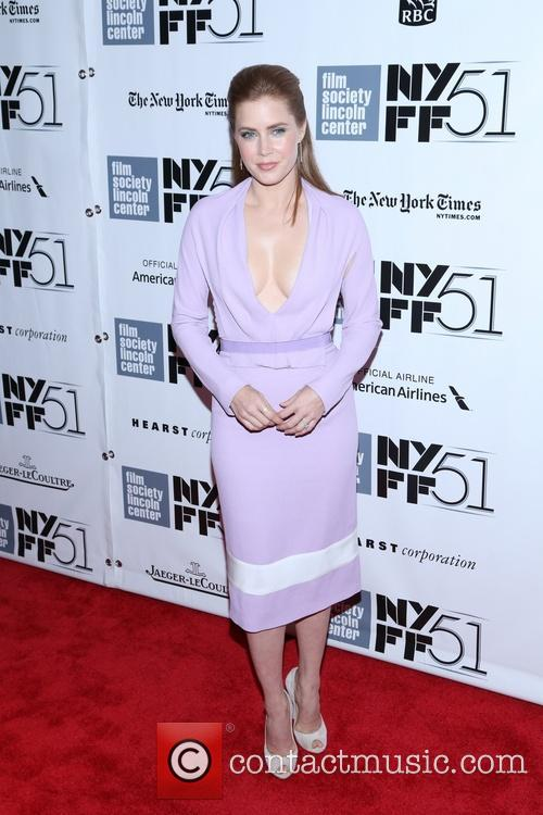 amy adams nyff closing night ny 3904003