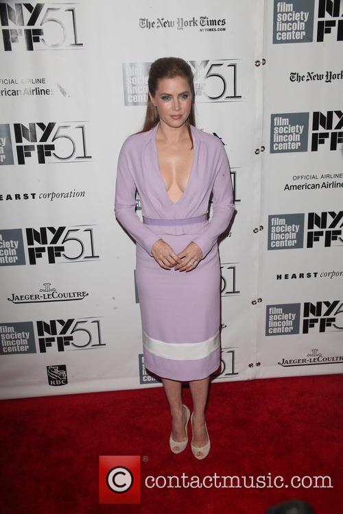 NYFF presents Her