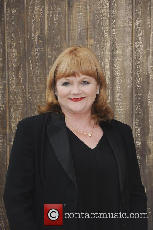 Lesley Nicol 2