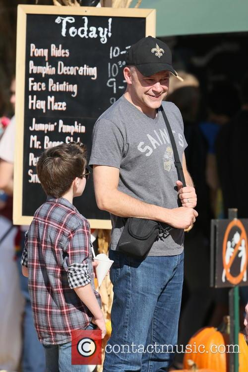 Rob Coddry and Mason Cook 4